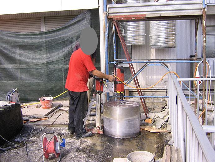 carotaggio-cemento-armato-forli