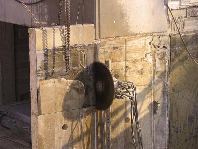 taglio-cemento-armato-forli