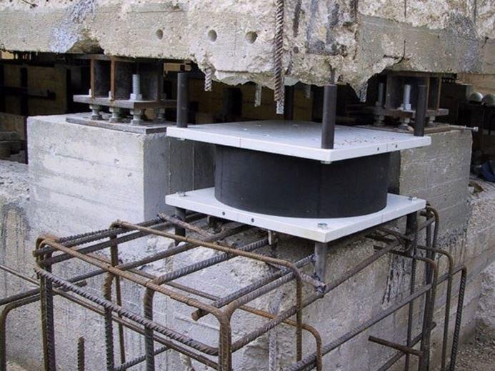 installazione-isolatori-antisismici-forli-cesena