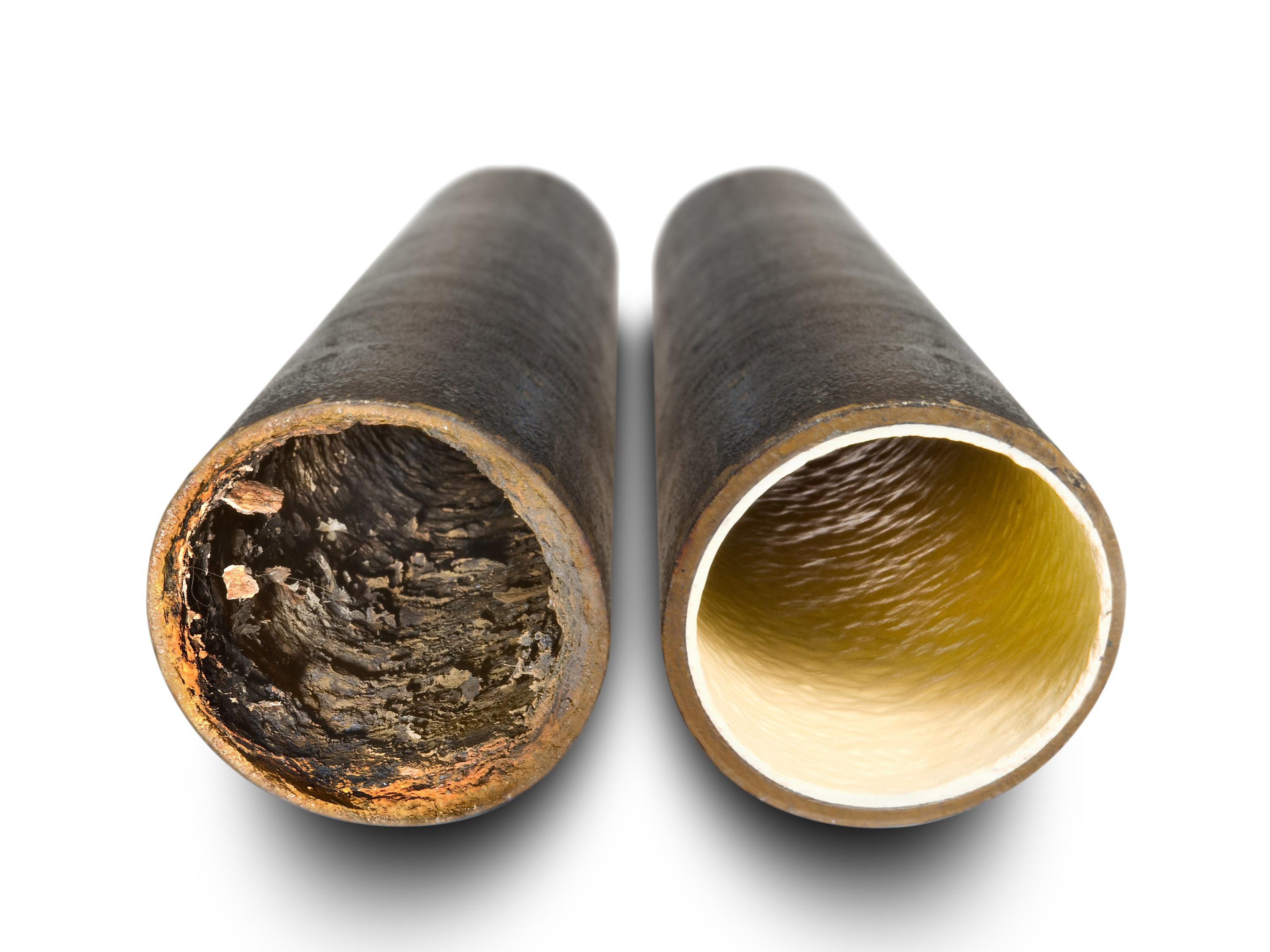 riparazione-tubazioni-senza-scavo-forli-cesena