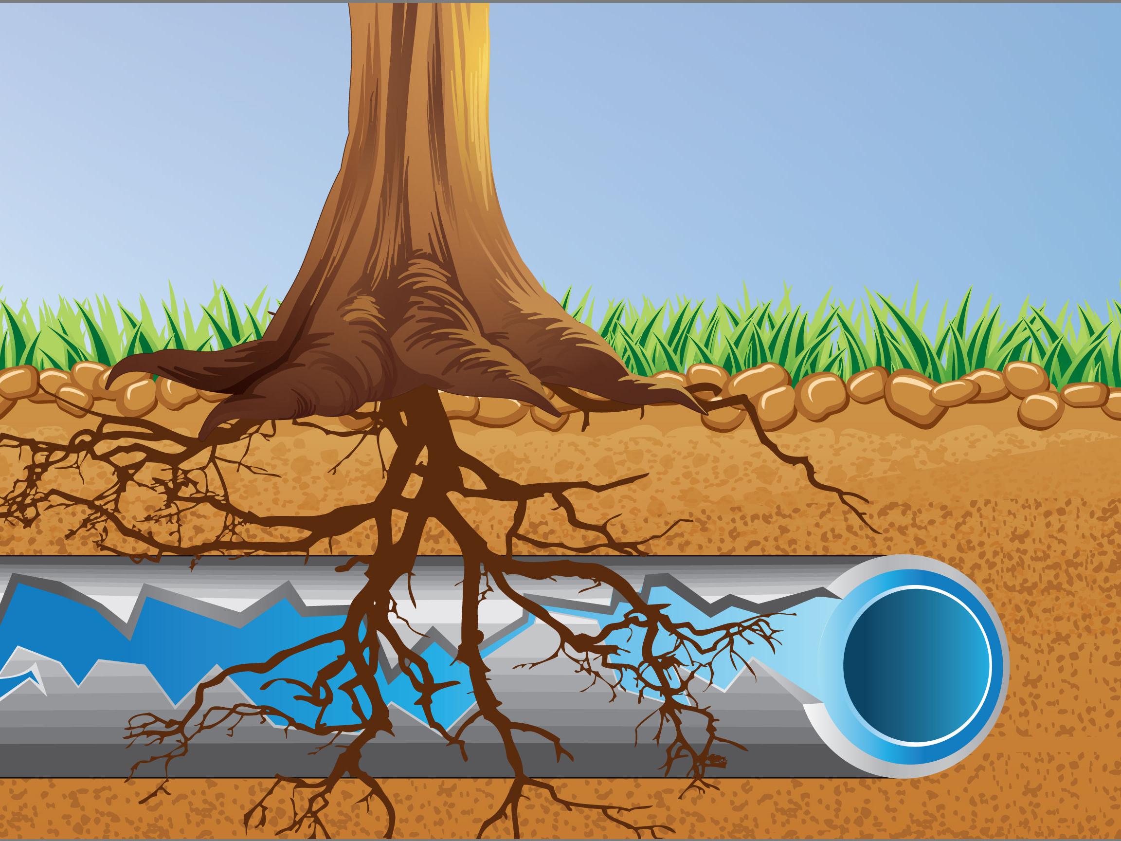 riparazione-risanamento-tubazioni-senza-scavo-forli