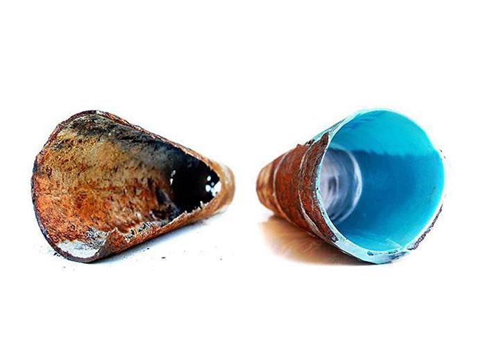 ricostruzione-tubi-scarico-forli-cesena